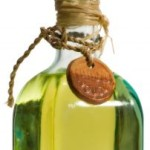 972585_olive_oil_bottle